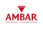 AMBAR CERVECEROS INDEPENDIENTES