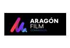 Aragón Film Commission