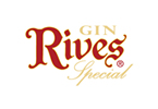 GIN Rives Special
